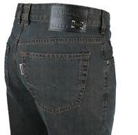 JOKER Jeans | Clark ( Comfort Fit ) 2242/456  camel blue classic