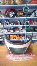 yamaha tzr 250 3ma fairing nose cone mask cowl center tzr250 tzr2503ma