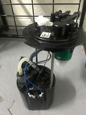 Airtex E3824M Fuel Pump Module Assembly