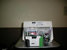 DSI ES4600-K3-T1