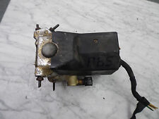 OEM 1995 Mercedes Benz C-Class C220 ABS System Assembly, anti lock brake braking