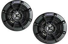 "Kicker Ks40 4"" 2-way car speakers New Pair 11Ks40"