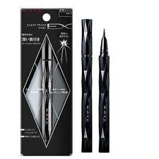 ☀ KATE Kanebo Tokyo Super Sharp Liquid Eyeliner Deep Black Liner BK-1 BR-1 Japan
