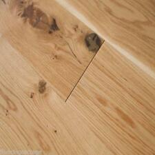Oiled Finish Engineered Oak Flooring Wide Boards 15mmx4mmx190mm 3PLY