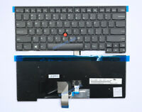 New for lenovo IBM Thinkpad T440 T440P laptop Keyboard MP-12M13US-4442W 04Y0824