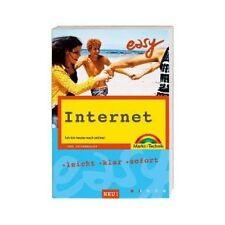 Computer & Internetliteratur über Web & Internet