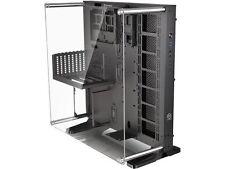 Thermaltake Core P5 ATX Open Frame Panoramic Viewing Tt LCS Certified Gaming Com
