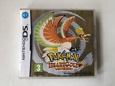 Pokemon Heart Gold, Nintendo DS (Boxed)