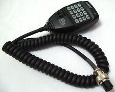 EMS-57 DTMF Mic Microphone FOR Alinco DR-03 DR-06 DR-135 DR-435 DR-635 radio
