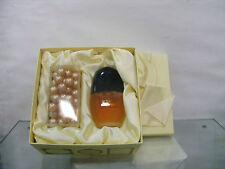 LA PERLA Set Gift Eau Toilette 30spr +30 Pearls Bathroom