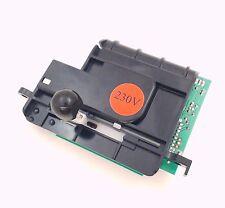 9706651 KITCHENAID 240V PCB FOR  PRO6  - GENUINE KITCHENAID PART IN HEIDELBERG