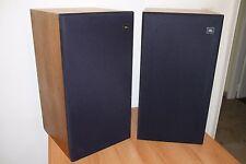 SUPER Casse audio HI-FI JBL L 26 DECADE