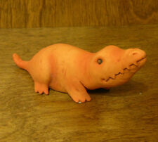Home Grown SWEET POTATO ALLIGATOR, #4040124, NEW  From Retail Store,  Enesco