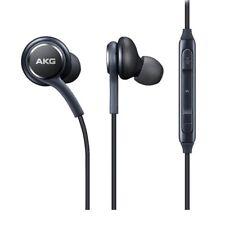 Samsung AKG Kopfhörer Headset EO-IG955