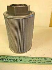 FLUID FILTER ELEMENT M-4065 FOR MILITARY M-915, M-916A1, M107O, TRUCKS