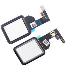 Apple Watch 1G / Series 1 Touchscreen 38mm A1553 A1802 Glas Flex Kabel Digitizer