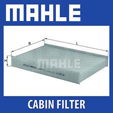 MAHLE Standard Pollen Cabin Air Filter - LA811 (LA 811 ) Genuine Part