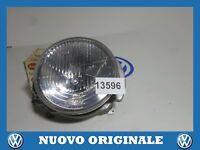Light Fog Lamp Headlight New Original VOLKSWAGEN Polo 1982 1990