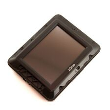 Garmin ZUMO 210 with CN Europe map 2017.20 GPS Receiver unit only (B)