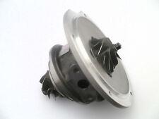 Turbocharger CHRA Core Cartridge Isuzu Trooper / Opel Vauxhall Monterey 3,0 DTI