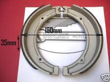Mordazas freno delantero Ducati 125-160-175-200-250-350