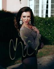 b03eb1fb55 Katie Cassidy signed 8x10 autographed Photo + COA