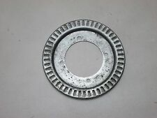 ABS Sensorring am Hinterrad Sensor Ring Honda CBF 1000 SC58 ABS 06-10