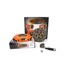 Centerforce Clutch Kit KCFT641481;