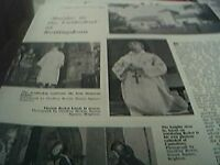 ephemera sussex 1967 rottingdean drama society murder in the cathedral