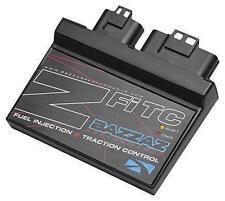 Bazzaz - T144 - Z-Fi TC Traction Control System Standard Shift Ducati 1198/S/SP