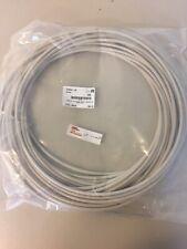Applied Materials (AMAT) 3700-02926 O-RING, ID 14.475, CSD 0.275 TEFLON ENCP