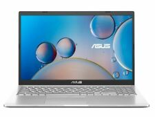 "ASUS X515MA-BR037 15,6"" (Intel Celeron N4020, 4GB RAM, 256GB SSD) Laptop - Transparent Silver (90NB0TH2-M01270)"