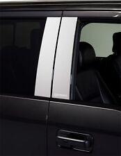 Putco 402678FD Door Molding fits 15-18 Ford F-150