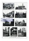 Battle of the somme France foto images 1916 Estrées Bapaume Dompierre  xc +