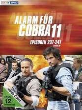 Alarm für Cobra 11 # 30 Staffel - 2 DVD