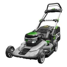"""Ego Lm2100 21"""" 56V Cordless Push Lawn Mower - Battery and Charger Not Included"""