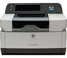 HP DIGITAL SENDER 9250C