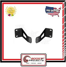 Rigid Industries 2011-2014 Chevrolet 2500 / 3500 Bumper Mount * 40339 *