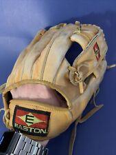 Easton glove EX120 Form Fit Pocket Flex Action Palm Baseball Softball Korea