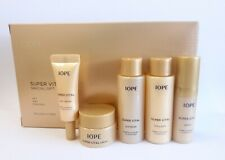 *IOPE* Super Vital Special GIFT (5 items) - Korea Cosmetic