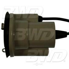 Back Up Lamp Socket-Parking Lamp Socket Front BWD PT59