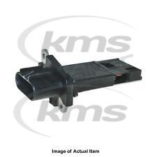New Genuine WALKER Air Mass Flow Sensor 245-1103 Top Quality