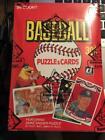 1984 Donruss Baseball Cards 36