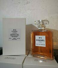 CHANEL N 5 100 ML EAU DE PARFUM