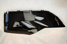 DUCATI PANIGALE1199 CARBON  RIGHT SIDE PANEL / CARENA INTERIORE DX
