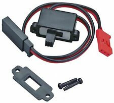 NEW Futaba FUTM4350 SWH7 Switch Harness Mini J FM