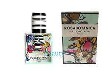 Rosabotanica Balenciaga  by Balenciaga for Women Eau De Parfum 1.0oz NIB Sealed