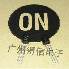 (18) P2N2222A RF Transistors < 300 MHz > (Genuine ON-Semiconductor)