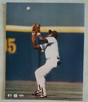 TONY GWYNN 8 X 10 PHOTO GLOSSY LICENSED SAN DIEGO PADRES PICTURE A