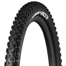 "MICHELIN WILD RACER 27.5"" FALT REIFEN 2.25"" ENDURO 57-584 ALL MOUNTAIN BIKE 650B"